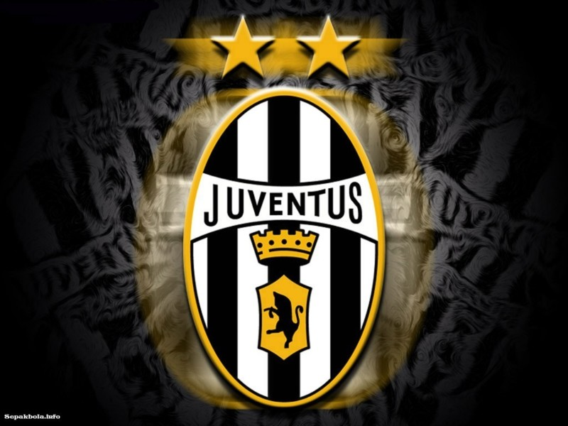 juventus-football-club-seria-logo-wallpa